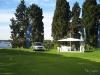 golf_clubmed_luxury00004