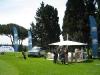 golf_clubmed_luxury00005