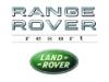 logo evento RRR 2012
