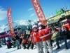 lancaster_ski_tour_mountain00011
