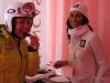 lancaster_ski_tour_mountain00013