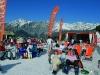 lancaster_ski_tour_mountain00014