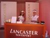lancaster_tour00005_0