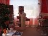 lancaster_tour00006