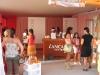lancaster_tour00011_0
