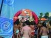 lc1_beach00009