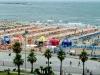 beach_tour00012ok