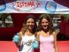 tour-issima00019