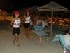nescafe_beach00008