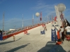 rampa-beach00001