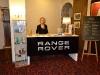 range_rover_resort_bormio00001