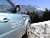 range_rover_resort_bormio00040