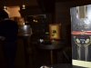 cortina-ampezzo-range-rover00011_0