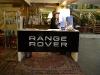 range-rover-_00060