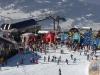 ski_tour00002