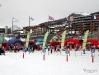 ski_tour00011