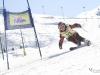 ski_tour00020